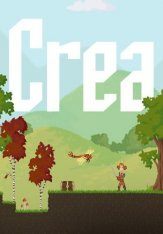Crea (2016) PC | Repack Other s