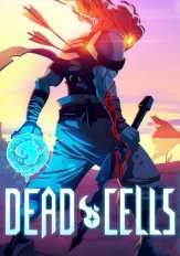 Dead Cells [v 0.8.2 | Early Access] (2017) PC | Лицензия