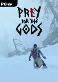 Praey for the Gods (2019) PC | Early Access