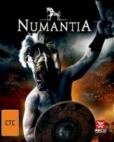 Numantia (2017) PC | Лицензия