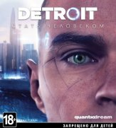 Detroit: Become Human (2019) PC | Лицензия