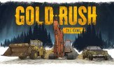 Gold Rush: The Game [v 1.5.3.1950 + DLC] (2017) PC | RePack от xatab