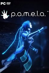 P.A.M.E.L.A. (2017) PC | Early Access