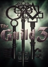 The Guild 3 (2017) PC | Early Access
