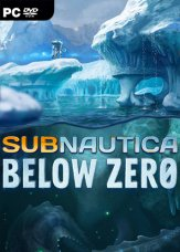 Subnautica: Below Zero [Early Access] (2019) PC | RePack от xatab