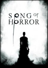 SONG OF HORROR: Episode 1-3 (2019) PC | Лицензия