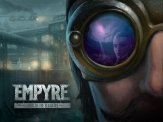 EMPYRE: Lords of the Sea Gates (2017) PC | Лицензия