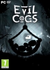 Evil Cogs (2018) PC | RePack от Other s