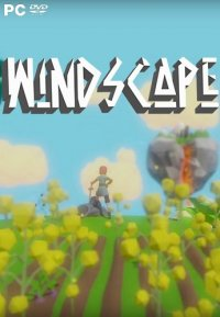 Windscape (2016) PC | Early Access
