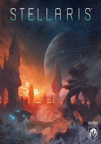 Stellaris: Galaxy Edition [v 1.9 + DLC's] (2016) PC | RePack от xatab