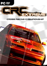 Cross Racing Championship Extreme (2018) PC | Лицензия