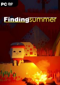 Finding summer (2018) PC | Лицензия