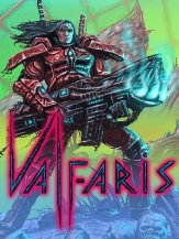 Valfaris (2019) PC | Лицензия