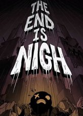 The End Is Nigh (2017) PC | Пиратка