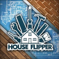 House Flipper [Update 1] (2018) PC | RePack от xatab