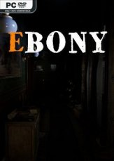 EBONY (2019) PC | Лицензия
