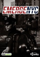 EmergeNYC (2017) PC | Early Access 0.3.3a