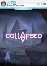 COLLAPSED (2019) PC | Лицензия