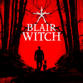 Blair Witch [Update 5] (2019) PC | Repack от xatab