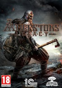 Ancestors Legacy [Build 56724] (2018) PC | RePack от xatab