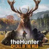 TheHunter: Call of the Wild [v 1.27 + DLCs] (2017) PC | RePack от xatab