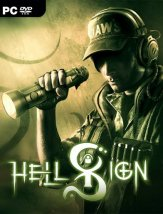 HellSign (2018) PC | Early Access