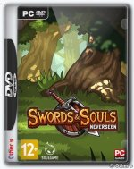 Swords & Souls: Neverseen (2019) PC | Repack от Other s