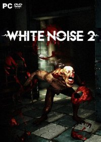 White Noise 2: Complete Edition [Update 49 + 6 DLC] (2017) PC | RePack от qoob
