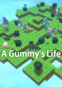 A Gummy's Life (2017) PC | Early Access