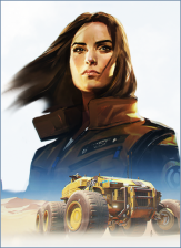 Homeworld: Deserts of Kharak [v 1.3.0 + 3 DLC] (2016) PC | RePack от xatab