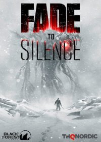 Fade to Silence [v 1.0.683 | Early Access] (2017) PC | RePack от qoob