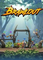 Brawlout (2017) PC | Early Access
