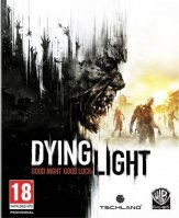 Dying Light: The Following - Enhanced Edition (2016) PC | RePack от xatab
