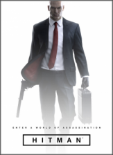 Hitman: The Complete First Season - GOTY Edition [v 1.13.2 + DLC's] (2016) PC | RePack от xatab