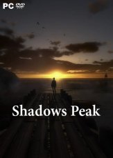 Shadows Peak