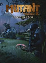 Mutant Year Zero: Road to Eden (2018) PC | RePack от xatab