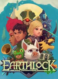 Earthlock [v 1.0.6] (2018) PC | RePack от qoob