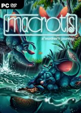 Macrotis: A Mother's Journey (2019) PC | Repack от R.G. Catalyst