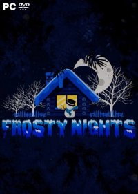 Frosty Nights (2017) PC | Лицензия