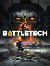 BATTLETECH: Digital Deluxe Edition [v 1.5.0 + DLC's] (2018) PC | RePack от xatab