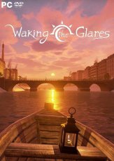 Waking the Glares - Chapters I and II