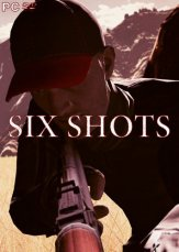 SIX SHOTS (2017) PC | Лицензия