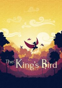 The King's Bird (2018) PC | RePack от Other s