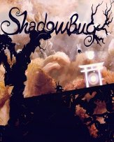 Shadow Bug (2017) PC | Repack от Other s