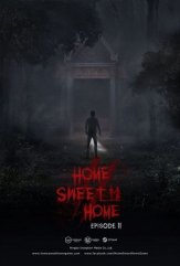 Home Sweet Home Episode 2 (2019) PC | Лицензия