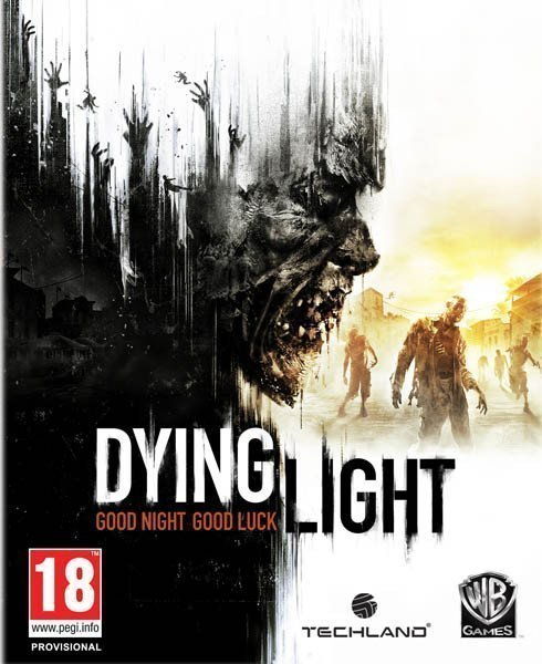 Dying Light: The Following - Enhanced Edition [v 1.14.0 + DLCs] (2016) PC | RePack от xatab