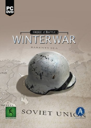 Order of Battle: World War 2 [v 6.1.7 + 10 DLC] (2016) PC | RePack от SpaceX