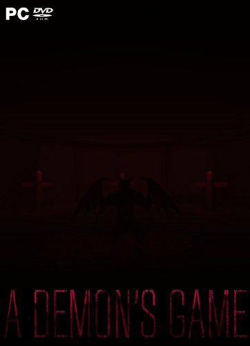 A Demons Game