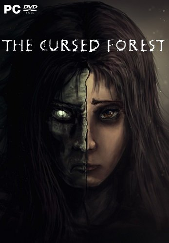 The Cursed Forest (2019) PC | Repack от Other s