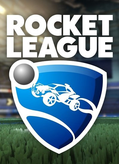 Rocket League [v 1.38 + 18 DLC] (2015) PC | RePack от R.G. Механики